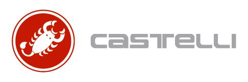 castelli_horizontal
