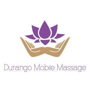 Durango Mobile Massage