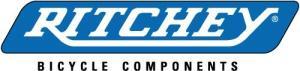 ritchey_logo_500w