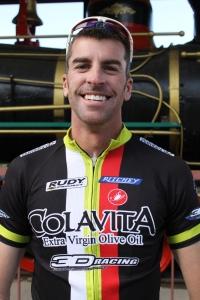 Steve Koller