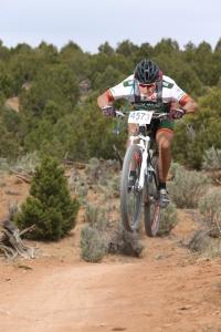 James Junes MV12HR