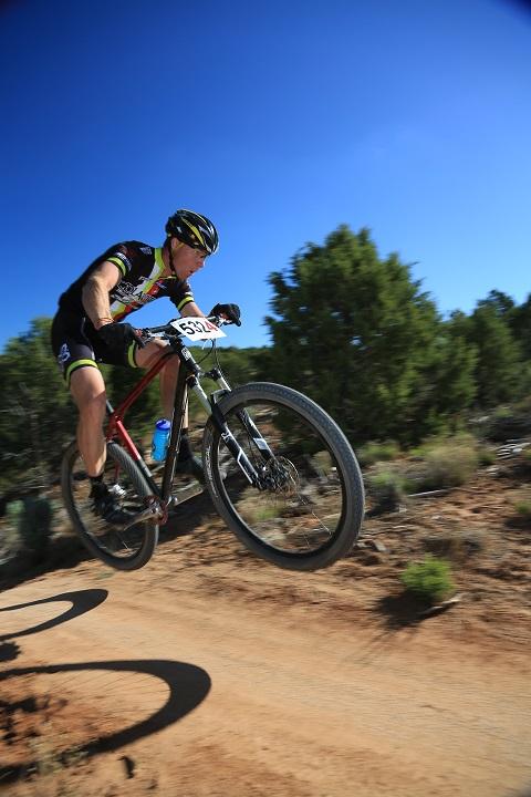 Keith Mesa Verde 25percent
